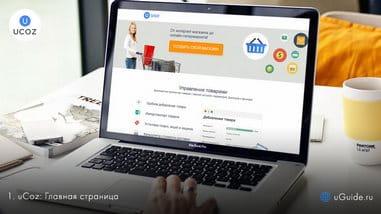 73a9ef46d9e Как создать интернет-магазин  Самостоятельно! 10 лучших платформ для ...