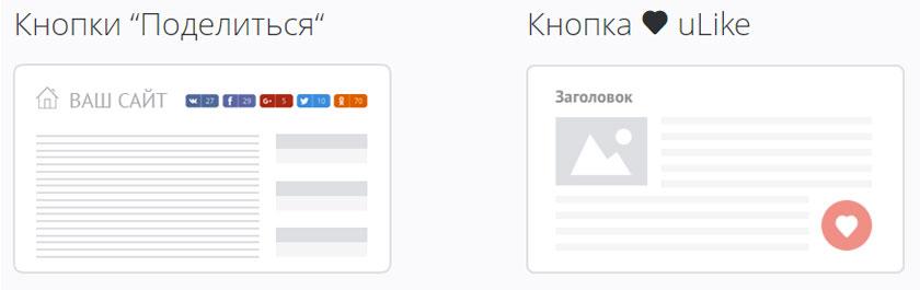 Создаем виджет группы Одноклассников на своем сайте   PressDev