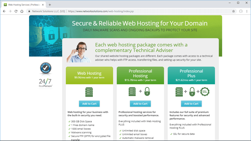 Крупнейший бесплатный хостинг хостинг для microsoft exchange