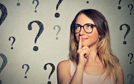 Какой конструктор сайтов выбрать?